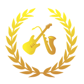 Breakout_logo_nofont.png