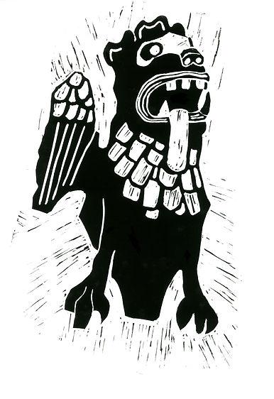 Gargoyle 2.jpg