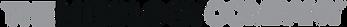 mixology title logo.png