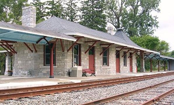 Stockbridge Station.jpg
