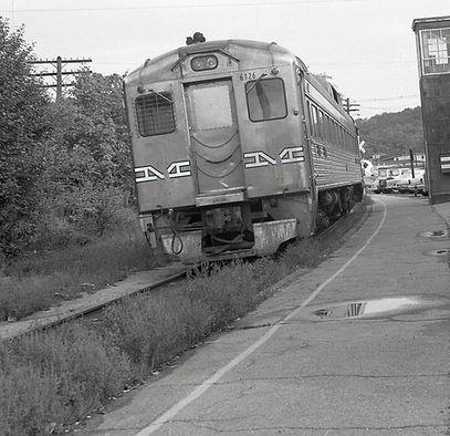 Ipswich, MA (9-28-70).jpg