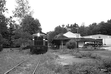 Lenox Station Throwback.jpg