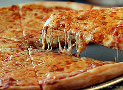 Cheese-Pizza-1.jpg
