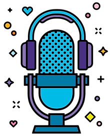 podcast-microphone.png