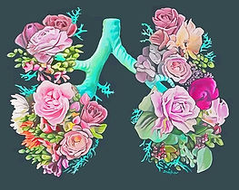 flowers-lungs-paint-by-numbers.jpg