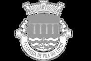 jf_vilaconde.png