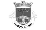 LOGO-MACIEIRA2.png