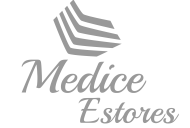 medice_estores.png