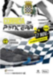 corrida da pantera_cartaz 2019.jpg