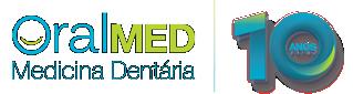 10OralMED_Final_V3_MedicinaDentaria-2.pn