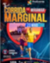 cartazMARGINAL2020.jpg
