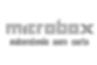 microbox.png