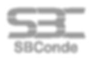 sbc_conde.png