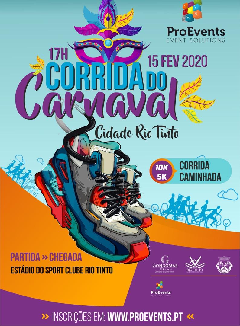 Cartaz_corridadocarnaval_2020.jpg