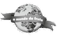 mundodafruta.png