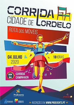 Cartaz_CorridaLordelo_2020.jpg