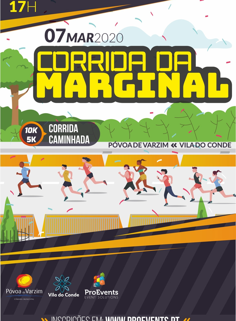Cartaz_corridaDAMARGINAL_2020.jpg