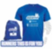 t-shirt_oficial2.jpg
