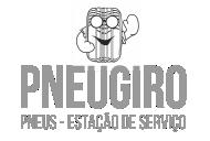 pneugiro.png