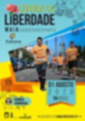 Cartaz_corridada liberdade_2020.jpg