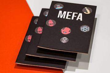 mefa02.jpg