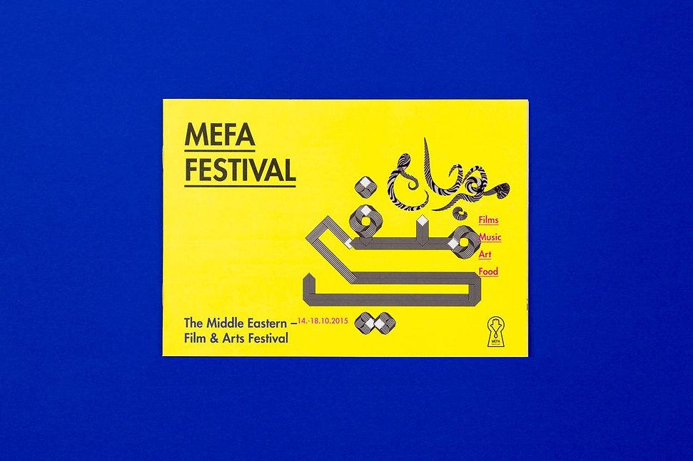 mefa-brochure-web-small.jpg