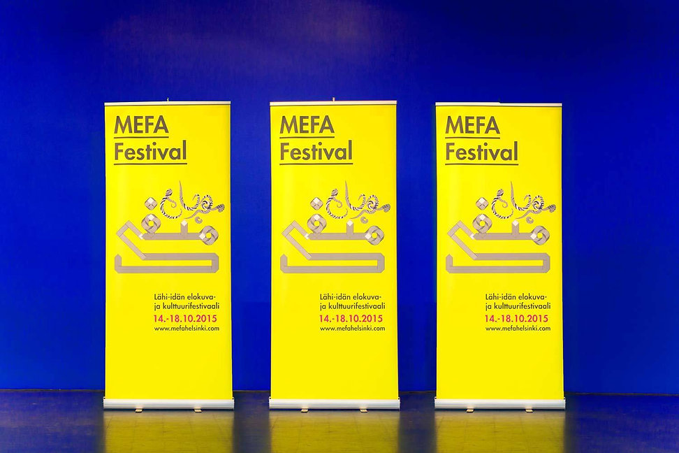 banners-mefa-small.jpg