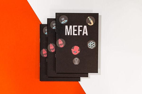 mefa01.jpg
