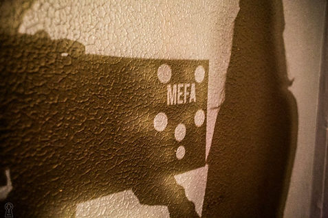 mefa14.jpg