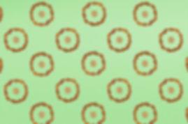 ilofolio-4.jpg