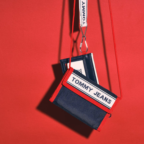 TOMMY HILFIGER FOR URBAN OUTFITTERS