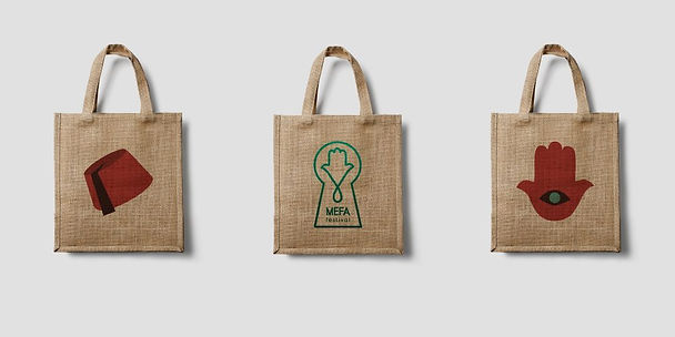 01_eco_bag_freebie_mockup-1000x500.jpg