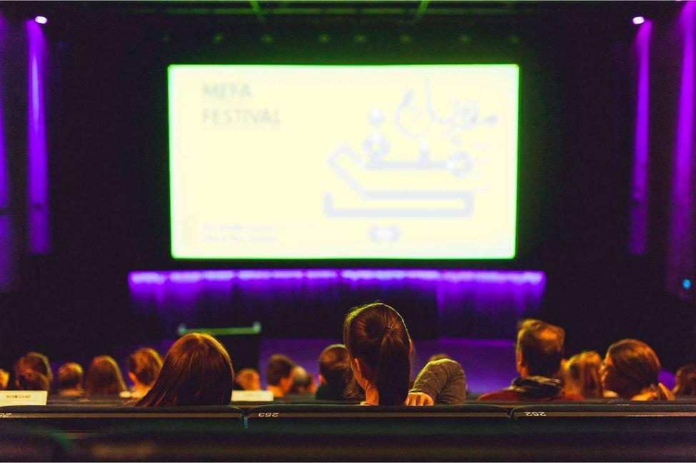 people3-mefa-small1.jpg