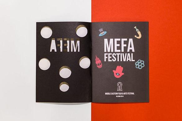 mefa04.jpg