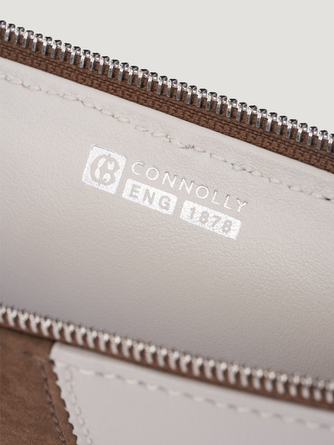 connolly_product-16.jpg