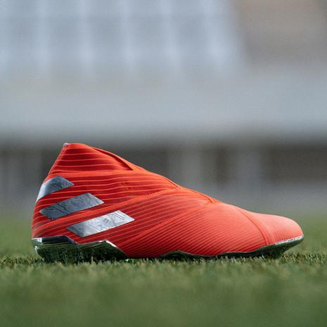ADIDAS FW19 FOOTBALL REDIRECT