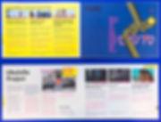 brochuresmallmefa.jpg