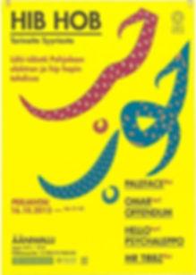 poster-mefa-small-e1452606487198.jpg