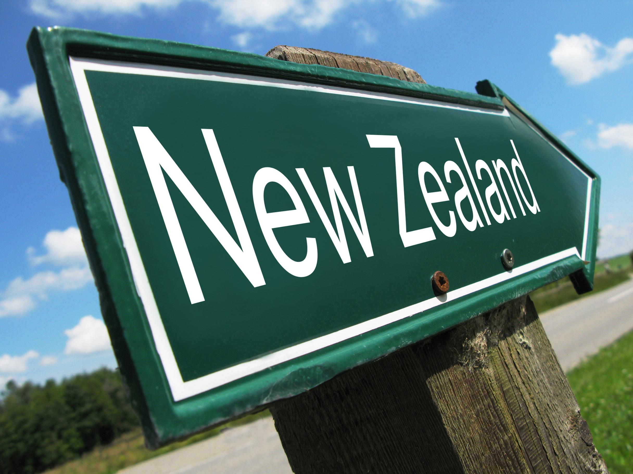 NZ Immigration Medical Exam