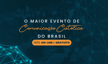 EM RAZÃO DA PANDEMIA, MUTIRÃO DE COMUNICAÇÃO 2021 SERÁ GRATUITO E EM FORMATO 100% ONLINE