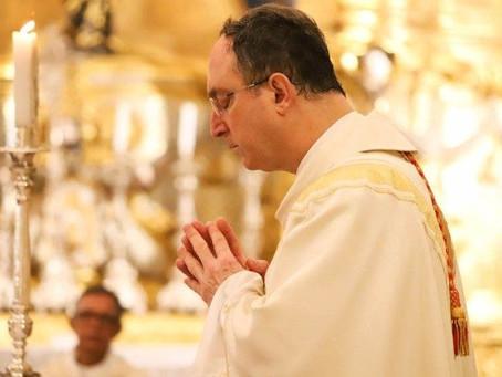 A história da Diocese de São Salvador no Brasil: 470 anos da Sé Primacial