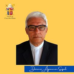 Monsenhor José Oliveira (3).png