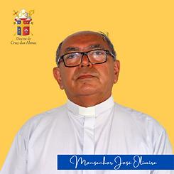 Monsenhor José Oliveira.png