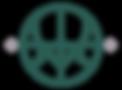 vitalpoint_chiropractic.png