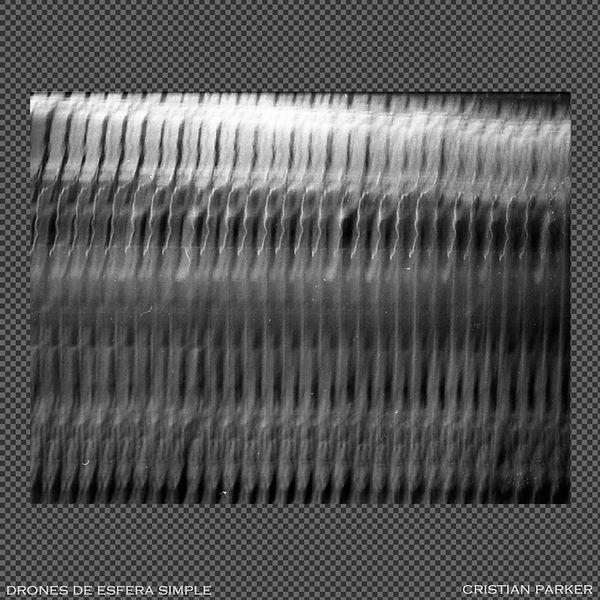 DRONES Caratula RGB.jpg
