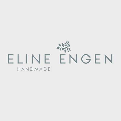 Eline Engen Logo