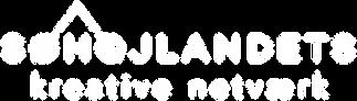 SøhøjlandetsKreativeNetværk_Logo_Wht.png