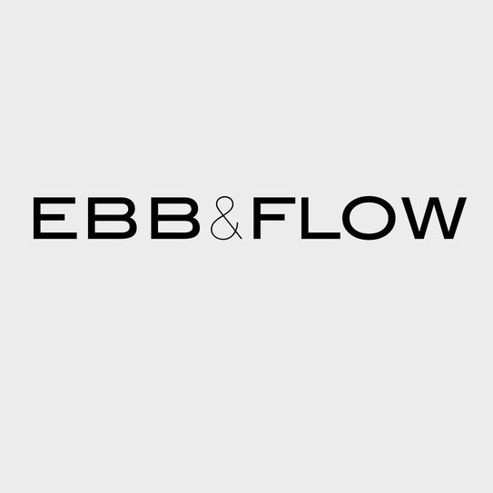 EBB&FLOW