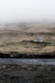 Island_Udvalgt_Web_002.jpg
