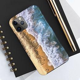 case-mate-tough-phone-cases.jpg